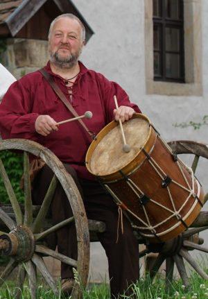 Ralf Ulitzsch (1)